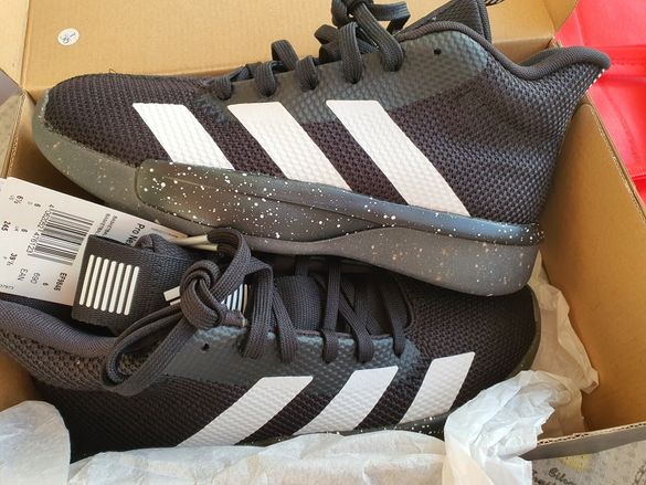 Adidas next pro 2019 нови