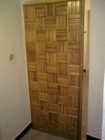 Платна за врати - нови - 85/197 сантиметра..