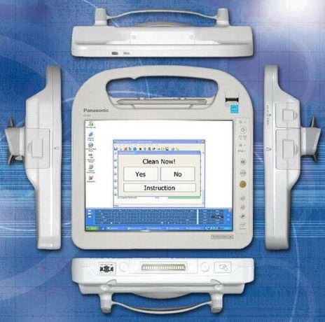 Tableta cu diagnoza Auto, cu VCI, cu Soft, 3 zile si va fi dezactivat