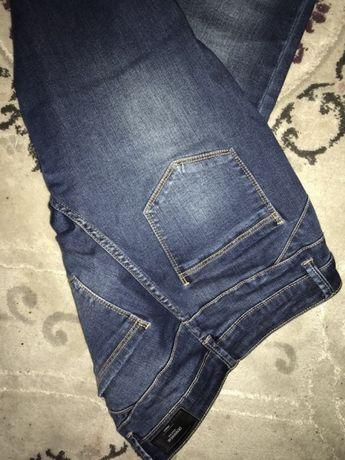 Женские джинсы фирмы Promod