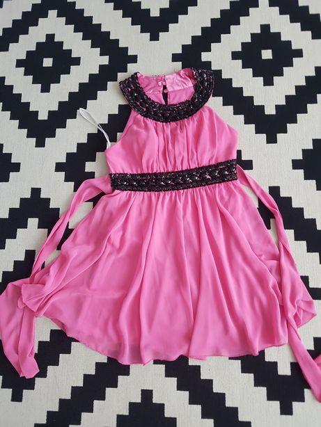 Vand 4 rochii de seară noi, elegante ocazie rochițe evenimente