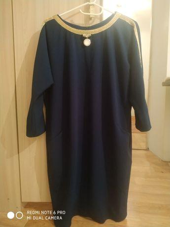 Продам платье за 3000 тысяч