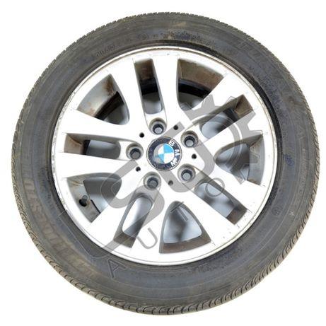 Джанти с гуми BMW 320I SE (E91) TOURING 2005-2012 B260120N-47
