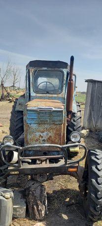 Т40 трактор  продам