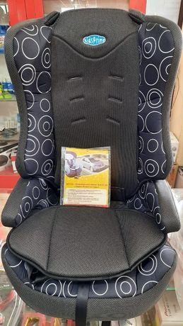 Кресло детское (Автокресло) новое