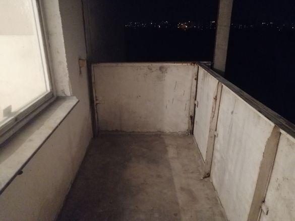 2-стаен апартамент Русе Чародейка ЮГ В БЛОК 205 гр. Русе - image 11