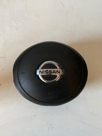 Аирбаг, Аербаг, Еирбаг,Airbag Nissan Micra
