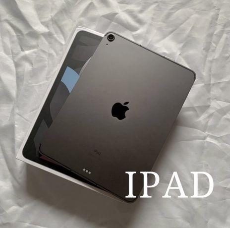 Планшет Apple iPad Air (2020) 64Gb Wi-Fi + Cellular New