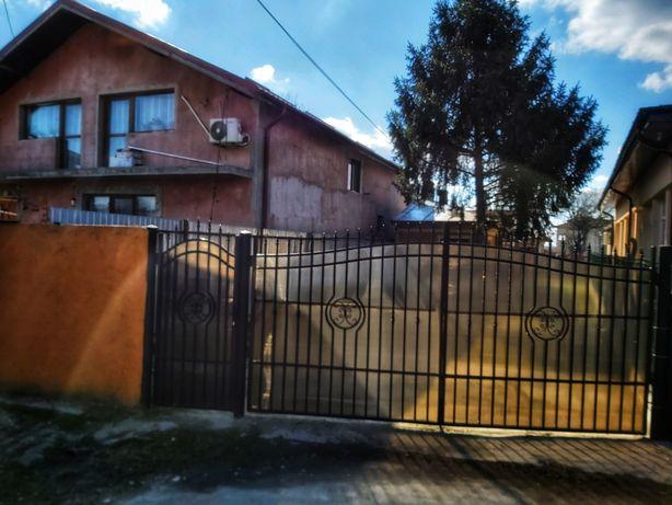 Vand Casa Darasti - Magurele sau schimb cu ap2cam in Sector 5