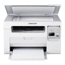 МФУ (Многофункциональное устройство) Samsung SCX-3405W , Wi-Fi