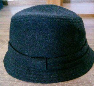 Pălărie dama Zara