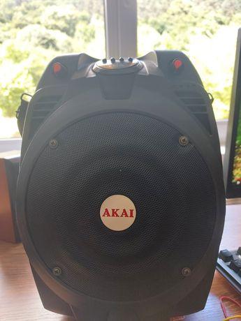 Boxa Akai SS022A-X6