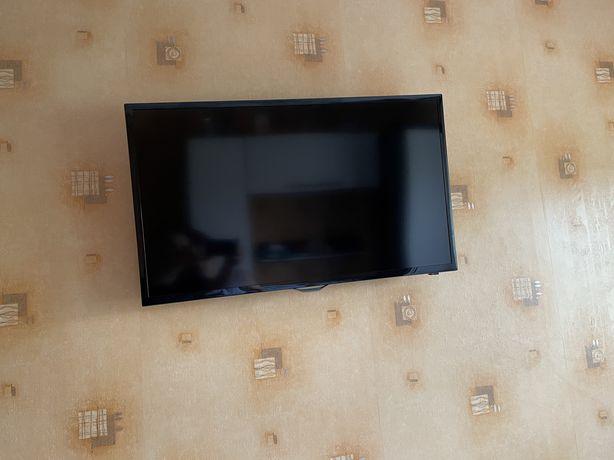 Samsung smart tv diag 80