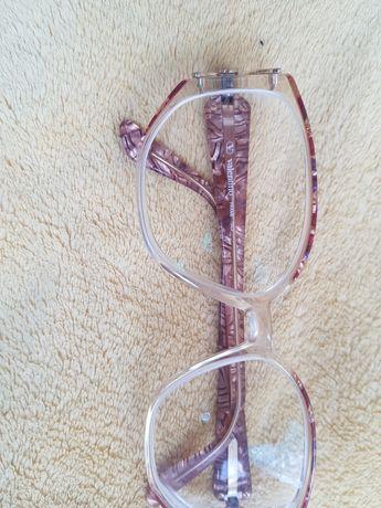 Rame ochelari vedere valentino