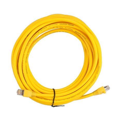 Продавам Нов Лан Lan кабел CAT6