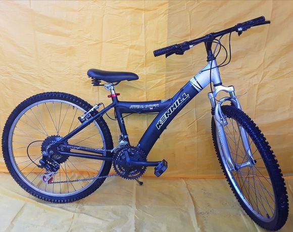 Bicicletă MTB 26 KENHILL Austria stare excelentă - 590 Lei