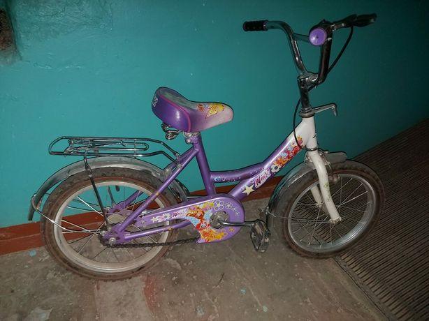 Велосипед 111111