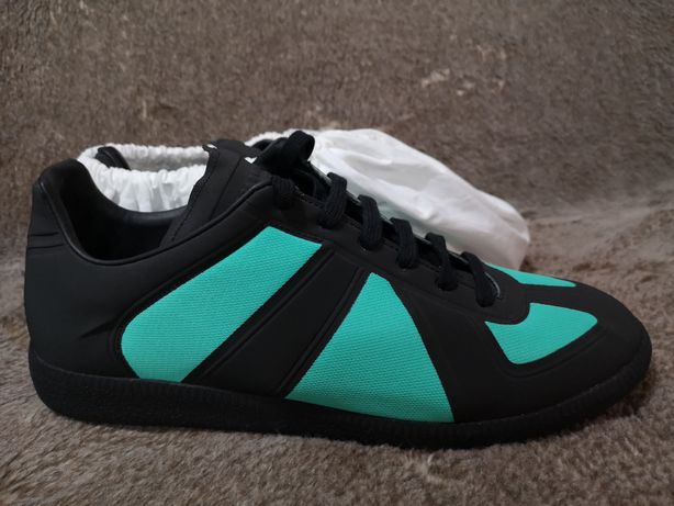Adidași Maison Margela  22 sneaker, ORIGINALI