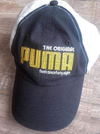 Мъжка шапка Puma Original