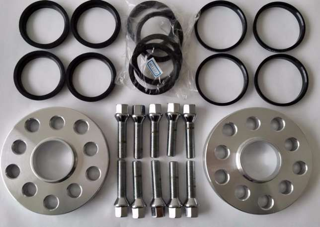 flanse distantiere bmw, e60,f10,f11,e90, etc toate tipurile