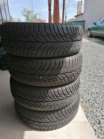 Vand pneuri auto