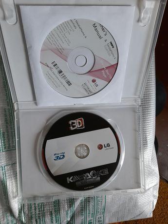 Продам плеер 3D Blu-ray/DVD