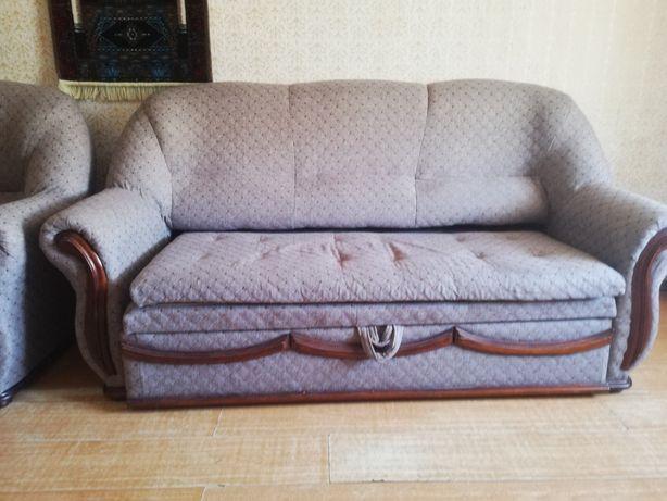 Продаётся Белорусская мебель высокого качества