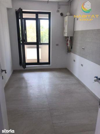 Vanzari Apartamente 2 camere ,Turnu Magurele