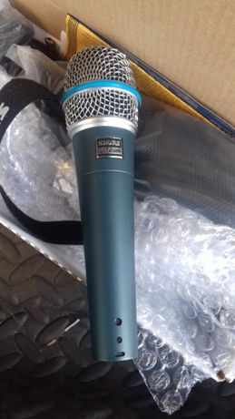Microfon Shure Beta 57A