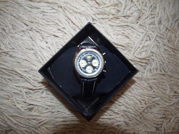 часовник за ценители