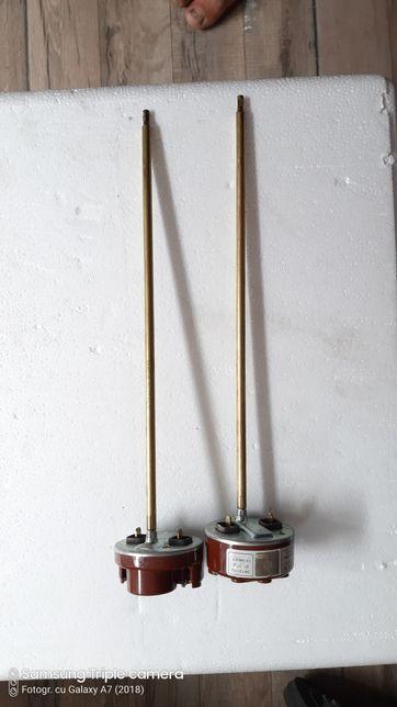 Termostate Ariston boiler