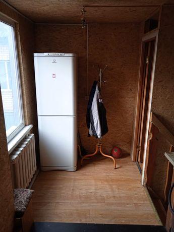 Сдам комнату в частном доме.