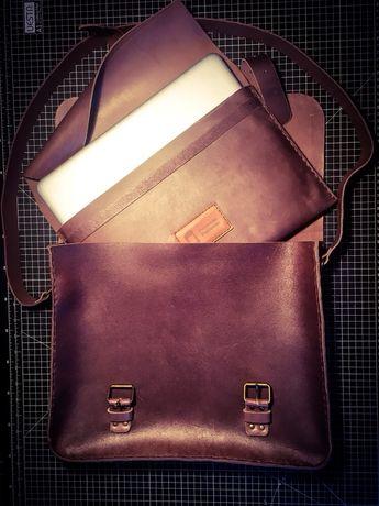 Чанта и калъф за лаптоп или таблет