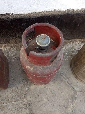 Газ болон с газаом продам