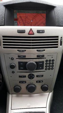 CD/DVD Harti RO 2017 Navigatie70/90 OPEL Astra H Corsa Vectra Zafira