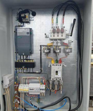 Электрик сантехник люстра унитаз смеситель кран автомат розетка