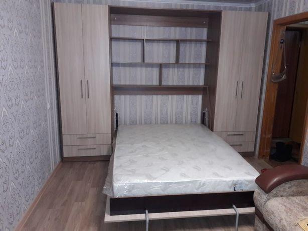 Мебель трансформер на заказ!!!
