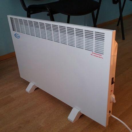 Электро отопление-Котлы,Обогреватели,Конвекторы