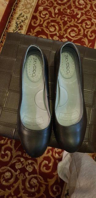 Pantofi Skypro