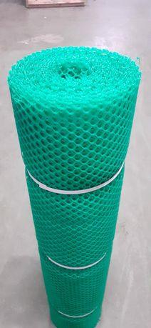 Plasa gard plastic-stabilizare taluz-uz gospodaresc-Producator !!