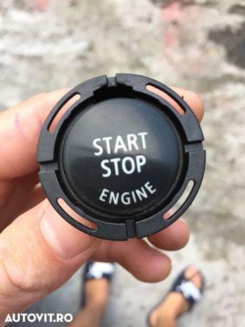 Buton start stop Bmw e81/e87/e90/e91