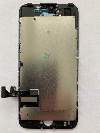 ОРИГИНАЛЕН дисплей за IPHONE 7 и стъклен протект original display айф