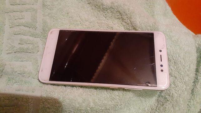 Samsung a10 redmi