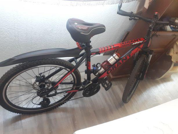 Велосипед обмен на сони плейстейшн.
