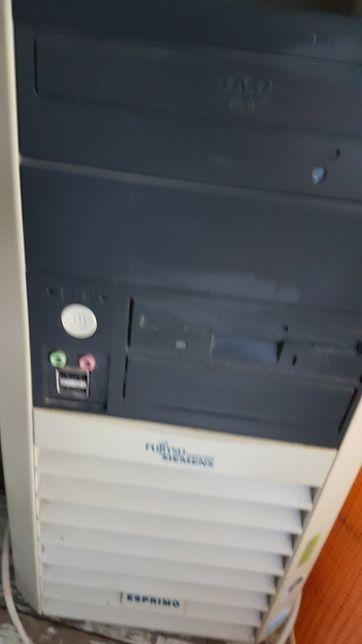 Unitate calculator