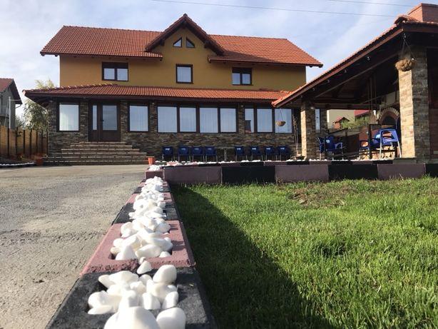 Cazare sau inchiriere casa in Cluj