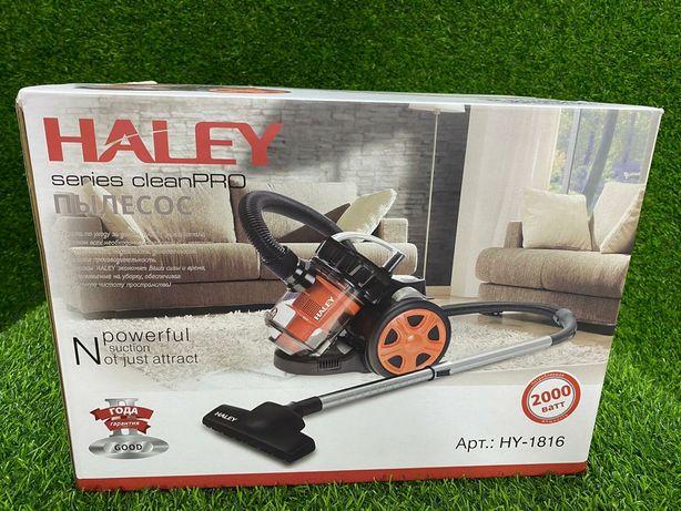 Haley Новый пылесос 2800w  только в нашем магазине лучшая цена