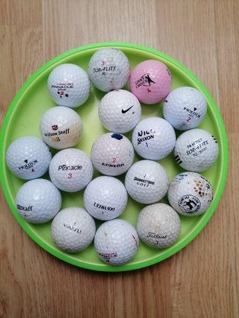 Mingi de golf (5 lei bucata)