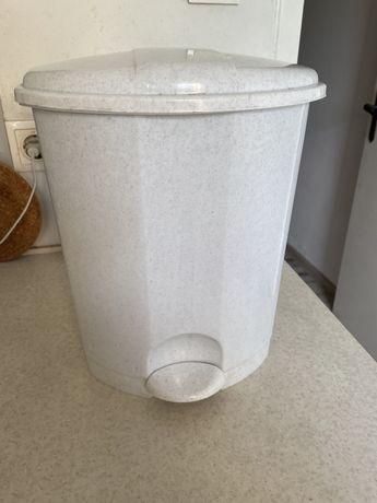 Кош за боклук