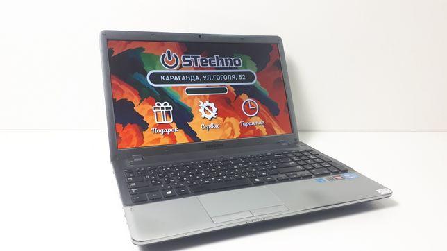 Ноутбук SAMSUNG, Core I7-3610QM Рассрочка 0-0-12 ! Гарантия 1 год !